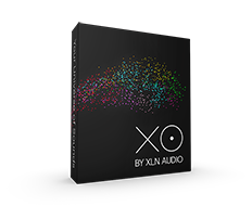 XO by XLN Audio