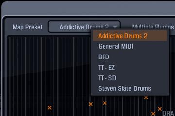 Addictive Trigger - XLN Audio
